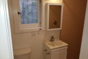 760 Geary Street,San Francisco,California,United States 94109,1 BathroomBathrooms,Apartment,Geary Street,1331