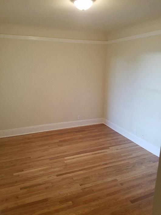 1300 Golden Gate Avenue, San Francisco, California, United States 94115, 2 Bedrooms Bedrooms, ,1 BathroomBathrooms,Apartment,Two Bedroom,Golden Gate Avenue,1336