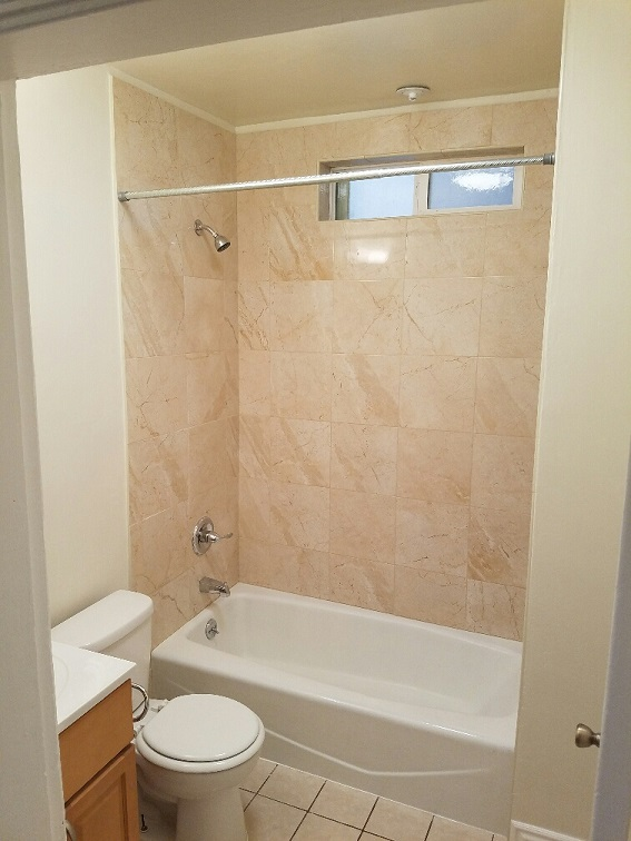apartment two bedroom 2 bedroom 1 bathroom  meridian