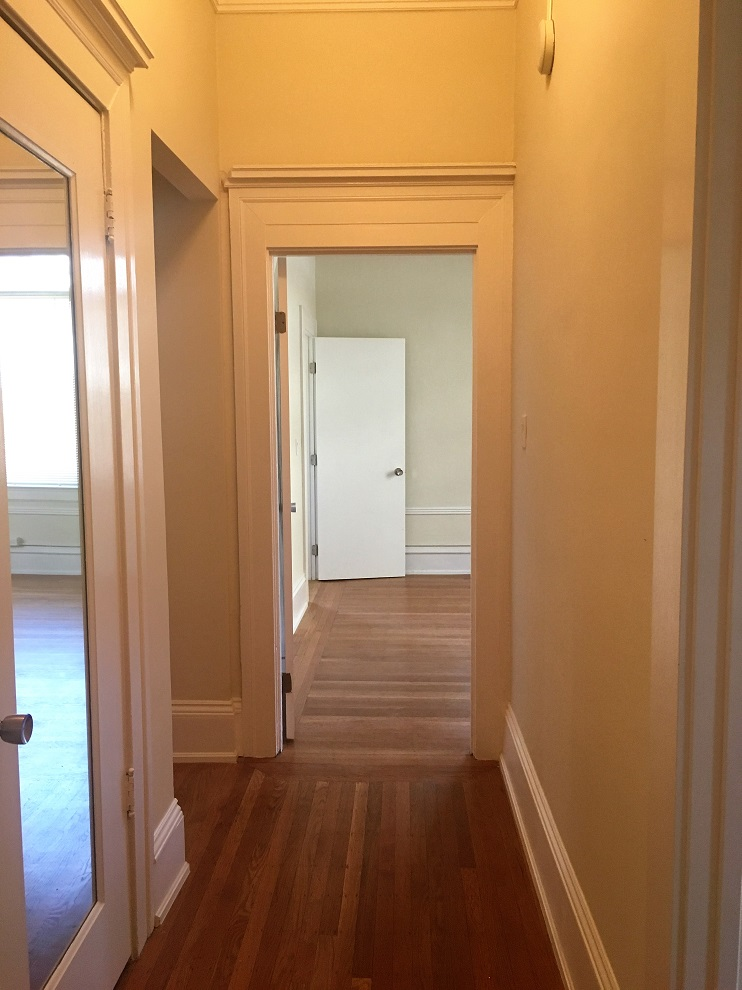 795 Geary Street, San Francisco, California, United States 94109, 3 Bedrooms Bedrooms, ,1 BathroomBathrooms,Apartment,Three Bedroom,Geary Street,1033