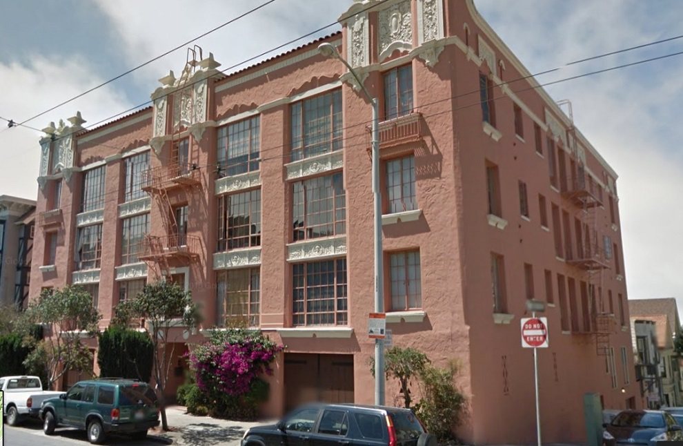 Apartment two bedroom 2 bedrooms 2 bathrooms pr - Two bedroom apartments san francisco ...