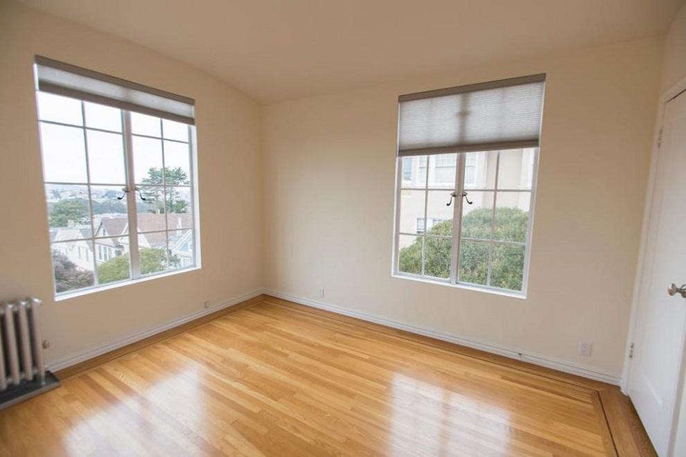 130 Frederick Street, San Francisco, California, United States 94117, 2 Bedrooms Bedrooms, ,2 BathroomsBathrooms,Apartment,Two Bedroom,Frederick Street,1338