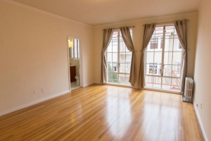 130 Frederick Street,San Francisco,California,United States 94117,2 Bedrooms Bedrooms,2 BathroomsBathrooms,Apartment,Frederick Street,1338