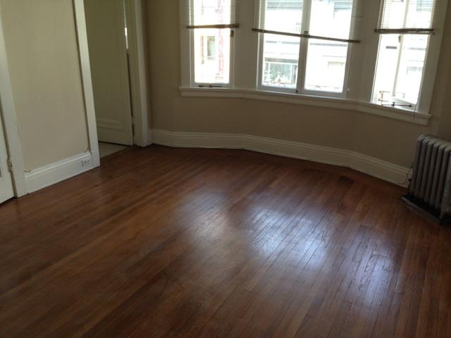 555 Jones Street, San Francisco, California, United States 94109, ,1 BathroomBathrooms,Apartment,Studio,Jones Street,1342