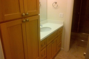729 Jones Street, San Francisco, California, United States 94109, 2 Bedrooms Bedrooms, ,1 BathroomBathrooms,Apartment,Two Bedroom,Jones Street,1355
