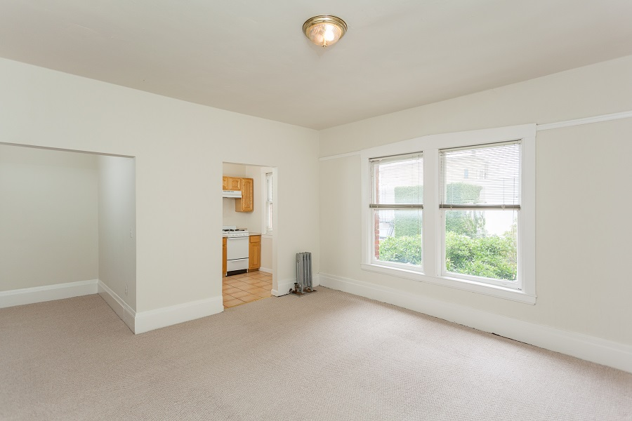 729 Jones Street, San Francisco, California, United States 94109, 1 Bedroom Bedrooms, ,1 BathroomBathrooms,Apartment,One Bedroom,Jones Street,1356