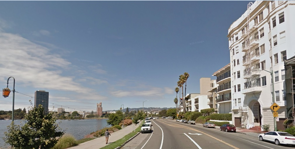 1918 Lakeshore Avenue, Oakland, California, United States 94606, 2 Bedrooms Bedrooms, ,1 BathroomBathrooms,Apartment,Two Bedroom,Lakeshore Avenue,1357
