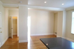 1918 Lakeshore Avenue, Oakland, California, United States 94606, 2 Bedrooms Bedrooms, ,1 BathroomBathrooms,Apartment,Two Bedroom,Lakeshore Avenue,1357