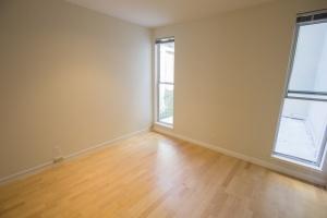 655 Kansas Street, San Francisco, California, United States 94107, 1 Bedroom Bedrooms, ,1 BathroomBathrooms,Apartment,One Bedroom,Kansas Street,1035
