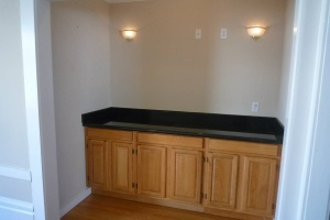 2345 Larkin Street, San Francisco, California, United States 94109, 1 Bedroom Bedrooms, ,1 BathroomBathrooms,Apartment,One Bedroom,Larkin Street,1366