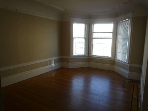 2345 Larkin Street, San Francisco, California, United States 94109, 1 Bedroom Bedrooms, ,1 BathroomBathrooms,Apartment,One Bedroom,Larkin Street,1367