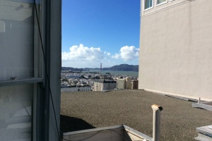 2345 Larkin Street, San Francisco, California, United States 94109, 1 Bedroom Bedrooms, ,1 BathroomBathrooms,Apartment,One Bedroom,Larkin Street,1367