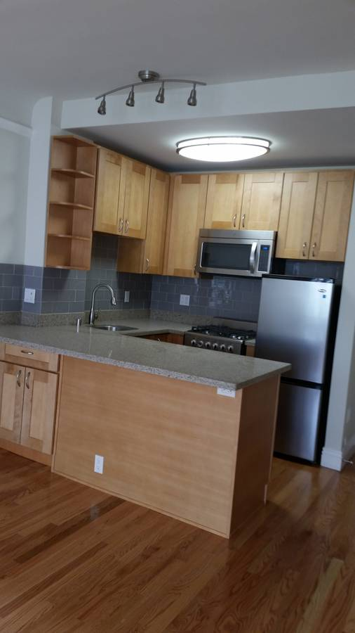 500 Leavenworth Street, San Francisco, California, United States 94109, 1 Bedroom Bedrooms, ,1 BathroomBathrooms,Apartment,One Bedroom,Leavenworth Street,1369