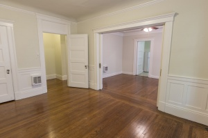 766 Sutter Street, San Francisco, California, United States 94109, 1 Bedroom Bedrooms, ,1 BathroomBathrooms,Apartment,One Bedroom,Sutter Street,1372