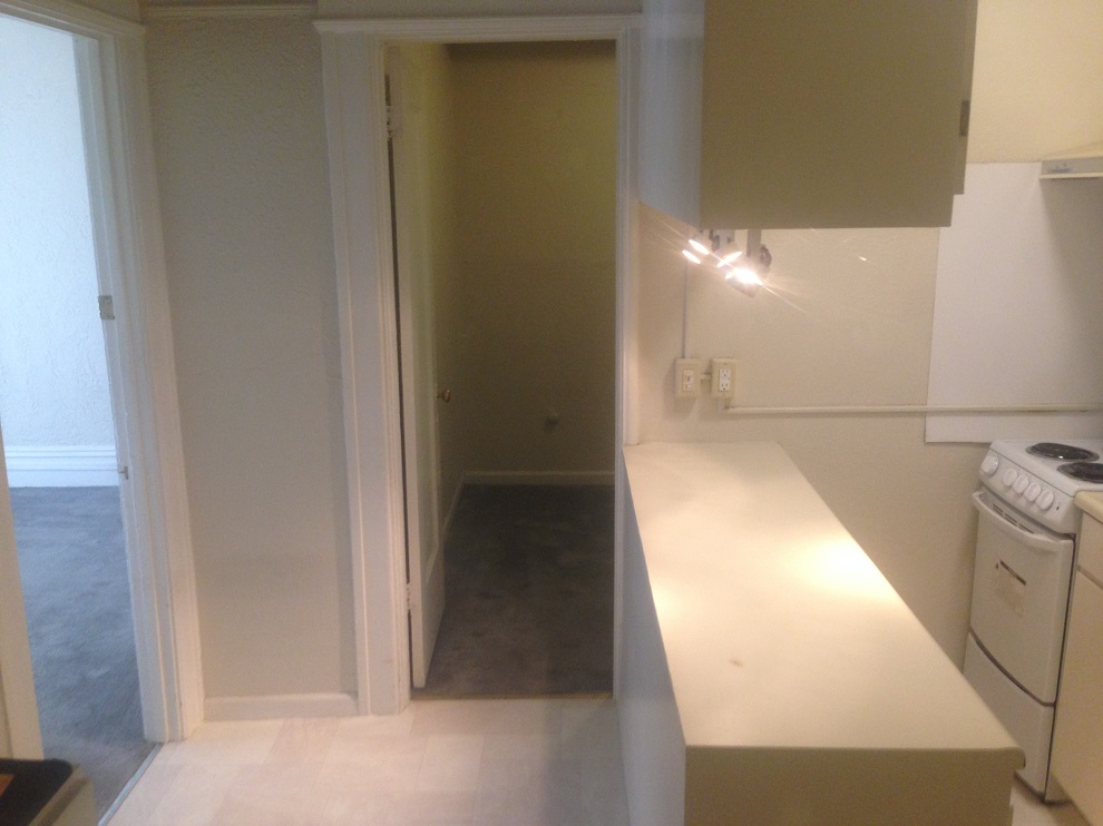 427 Stockton Street, San Francisco, California, United States 94108, 2 Bedrooms Bedrooms, ,1 BathroomBathrooms,Apartment,Two Bedroom,Stockton Street,1381