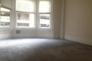 427 Stockton Street, San Francisco, California, United States 94108, 2 Bedrooms Bedrooms, ,1 BathroomBathrooms,Apartment,Two Bedroom,Stockton Street,1381