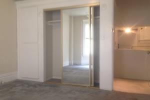 427 Stockton Street,San Francisco,California,United States 94108,2 Bedrooms Bedrooms,1 BathroomBathrooms,Apartment,Stockton Street,1381
