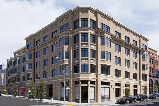 1595 Pacific Avenue,San Francisco,California,United States 94109,Apartment,Pacific Avenue,1388