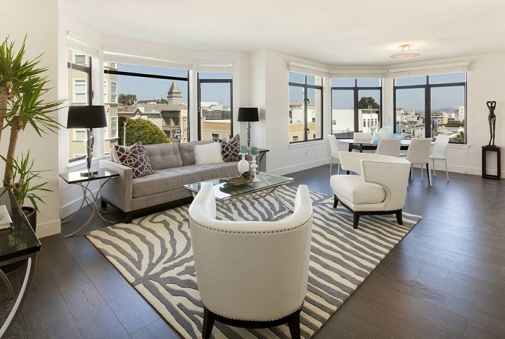 1595 Pacific Avenue, San Francisco, California, United States 94109, 2 Bedrooms Bedrooms, ,2 BathroomsBathrooms,Apartment,Two Bedroom,Pacific Avenue,1389