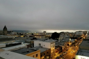 1595 Pacific Avenue, San Francisco, California, United States 94109, 2 Bedrooms Bedrooms, ,2 BathroomsBathrooms,Apartment,Two Bedroom,Pacific Avenue,1389