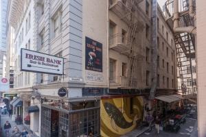 429 Bush Street,San Francisco,California,United States 94108,1 Bedroom Bedrooms,1 BathroomBathrooms,Apartment,Bush Street,1391
