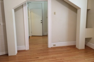 429 Bush Street, San Francisco, California, United States 94108, 1 Bedroom Bedrooms, ,1 BathroomBathrooms,Apartment,One Bedroom,Bush Street,1391