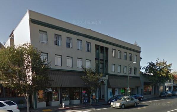 3907 Piedmont Avenue, Oakland, California, United States 94112, 1 Bedroom Bedrooms, ,1 BathroomBathrooms,Apartment,One Bedroom,Piedmont Avenue,1396