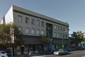 3907 Piedmont Avenue, Oakland, California, United States 94112, 1 Bedroom Bedrooms, ,1 BathroomBathrooms,Apartment,One Bedroom,Piedmont Avenue,1396