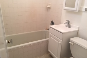 610 Hyde Street, San Francisco, California, United States 94109, ,1 BathroomBathrooms,Apartment,Studio,Hyde Street,1003