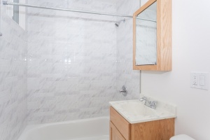 760 Geary Street, San Francisco, California, United States 94109, 1 Bedroom Bedrooms, ,1 BathroomBathrooms,Apartment,Two Bedroom,Geary Street,1039