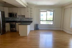 1035 Pine Street, San Francisco, California, United States 94109, 2 Bedrooms Bedrooms, ,1 BathroomBathrooms,Apartment,Two Bedroom,Pine Street,1406