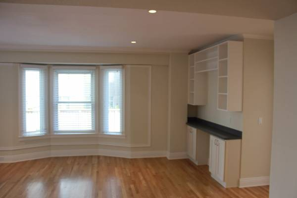 1035 Pine Street, San Francisco, California, United States 94109, ,Apartment,For Rent,Pine Street,1407
