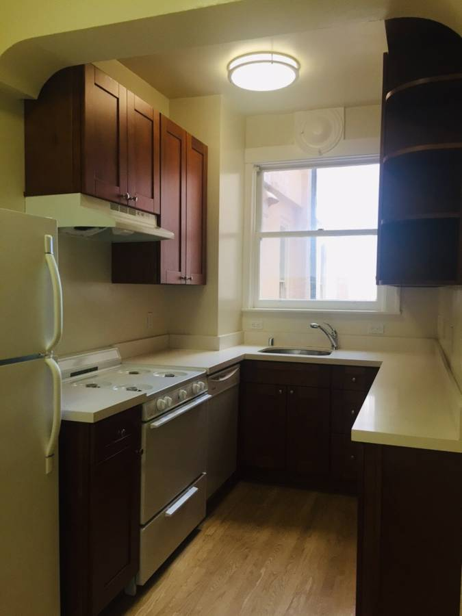 1808 Pacific Avenue, San Francisco, California, United States 94109, 1 Bedroom Bedrooms, ,1 BathroomBathrooms,Apartment,One Bedroom,Pacific Avenue,1040