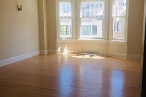 1808 Pacific Avenue, San Francisco, California, United States 94109, 1 Bedroom Bedrooms, ,1 BathroomBathrooms,Apartment,One Bedroom,Pacific Avenue,1040
