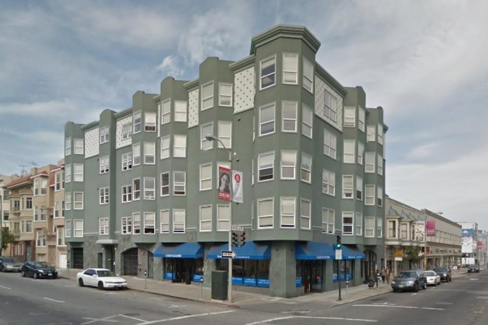 1702 Washington Street,San Francisco,California,United States 94109,Apartment,Washington Street,1415