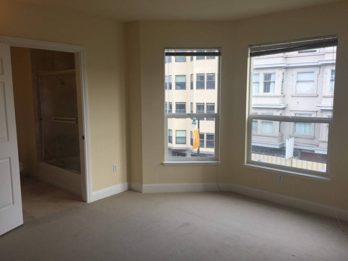 1702 Washington Street, San Francisco, California, United States 94109, 2 Bedrooms Bedrooms, ,2 BathroomsBathrooms,Apartment,Two Bedroom,Washington Street,1416