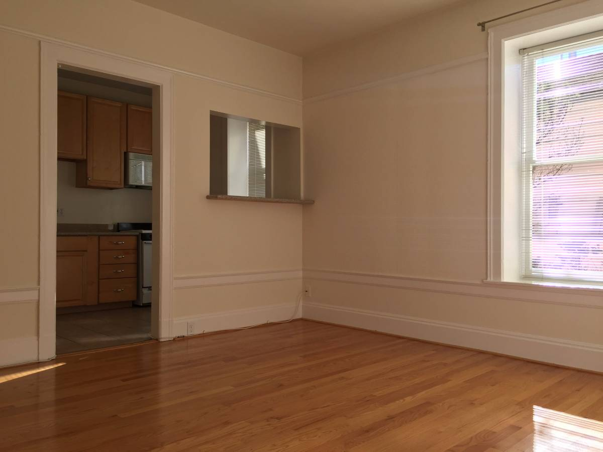 2402 California Street, San Francisco, California, United States 94115, 1 Bedroom Bedrooms, ,1 BathroomBathrooms,Apartment,One Bedroom,California Street,1425