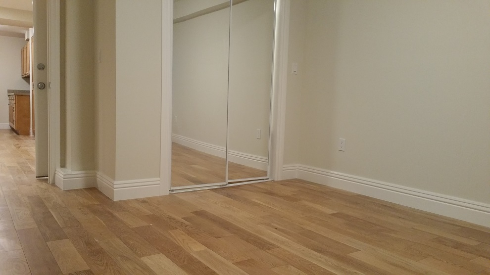 972 Bush Street, San Francisco, California, United States 94109, 2 Bedrooms Bedrooms, ,2 BathroomsBathrooms,Apartment,Two Bedroom,Bush Street,1432