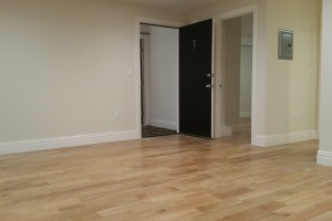 972 Bush Street, San Francisco, California, United States 94109, 2 Bedrooms Bedrooms, ,2 BathroomsBathrooms,Apartment,Two Bedroom,Bush Street,1432