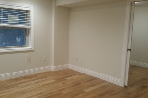 972 Bush Street, San Francisco, California, United States 94109, 1 Bedroom Bedrooms, ,1 BathroomBathrooms,Apartment,One Bedroom,Bush Street,1433
