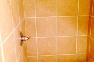 642 Jones Street, San francisco, California, United States 94109, 1 Bedroom Bedrooms, ,1 BathroomBathrooms,Apartment,One Bedroom,Jones Street,1043