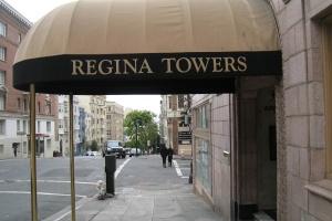 805 Leavenworth Street, San Francisco, California, United States 94109, 1 Bedroom Bedrooms, ,1 BathroomBathrooms,Apartment,One Bedroom,Leavenworth Street,1439