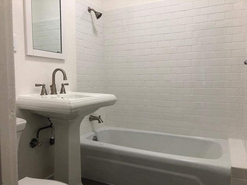 3300 Scott Street, San Francisco, California, United States 94123, ,1 BathroomBathrooms,Apartment,Studio,Scott Street,1442