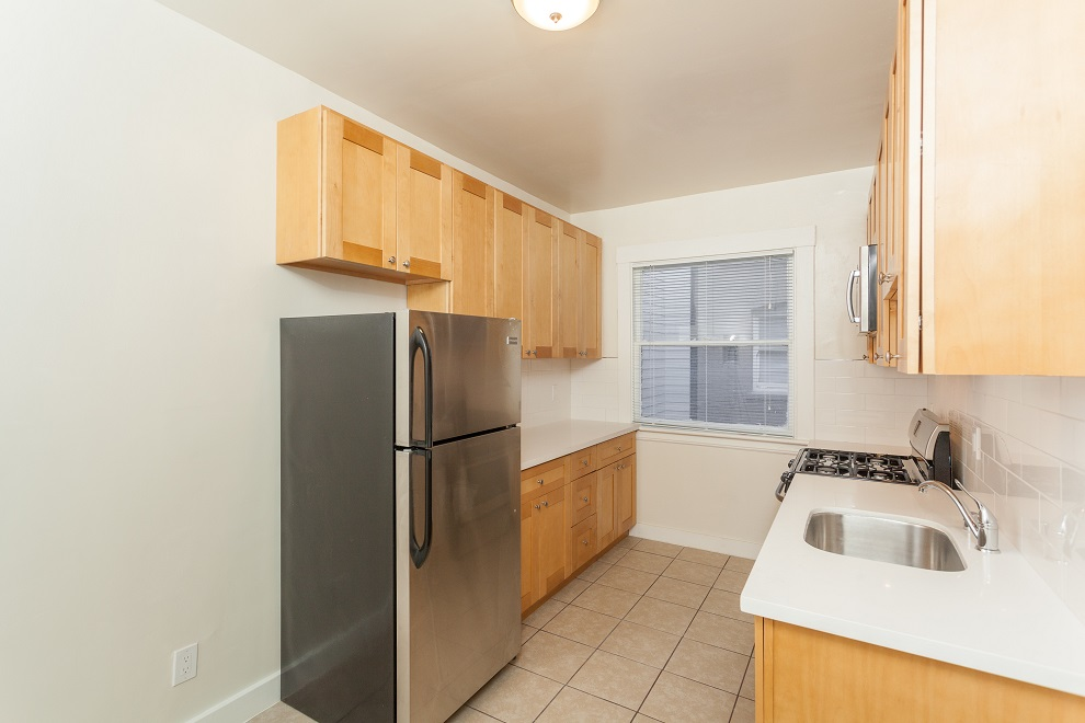 830 Sutter Street, San Francisco, California, United States 94109, 1 Bedroom Bedrooms, ,1 BathroomBathrooms,Apartment,For Rent,Sutter Street,1447