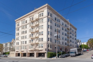 2001 Pierce Street,San Francisco,California,United States 94115,1 Bedroom Bedrooms,1 BathroomBathrooms,Apartment,Pierce Street,1044