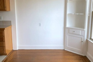 2001 Pierce Street, San Francisco, California, United States 94115, 1 Bedroom Bedrooms, ,1 BathroomBathrooms,Apartment,One Bedroom,Pierce Street,1044