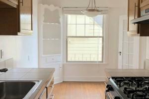 2001 Pierce Street, San Francisco, California, United States 94115, 1 Bedroom Bedrooms, ,1 BathroomBathrooms,Apartment,One Bedroom,Pierce Street,1044