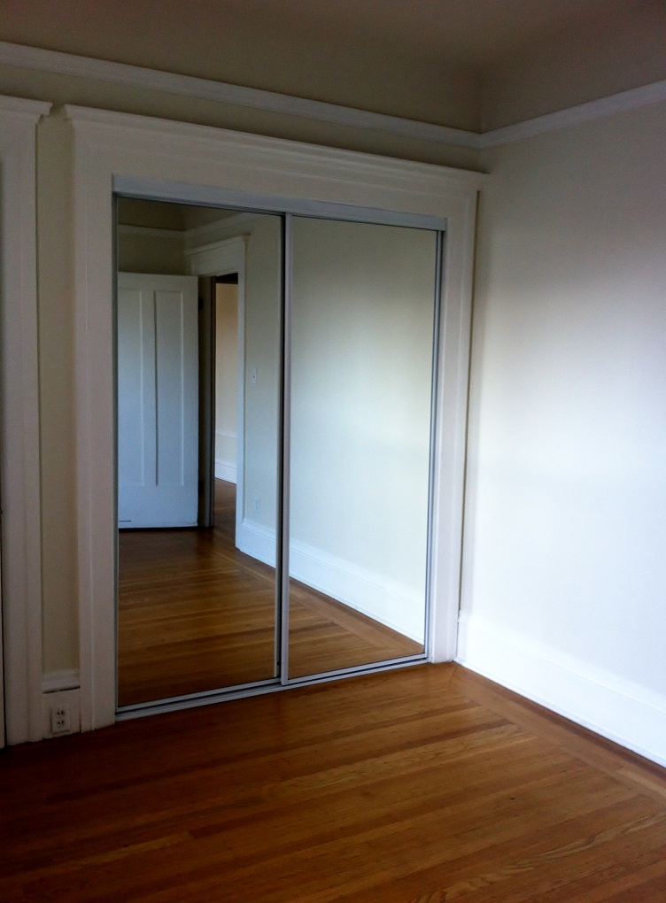 795 Geary Street, San Francisco, California, United States 94109, 1 Bedroom Bedrooms, ,1 BathroomBathrooms,Apartment,One Bedroom,Geary Street,1451