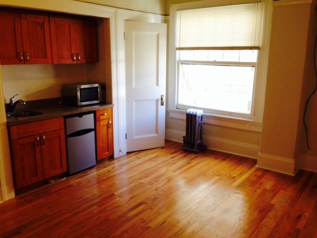 642 Jones Street, San francisco, California, United States 94109, ,1 BathroomBathrooms,Apartment,Studio,Jones Street,1454
