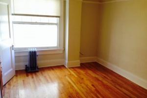 642 Jones Street,San francisco,California,United States 94109,1 Bedroom Bedrooms,1 BathroomBathrooms,Apartment,Jones Street,1455